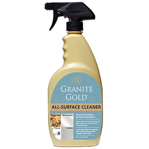 granite-gold-all-surface-cleaner-plastic-gold