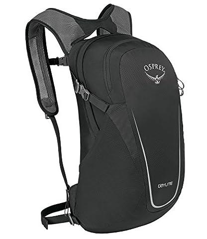 Osprey Daylite Laptop Backpack, O/S