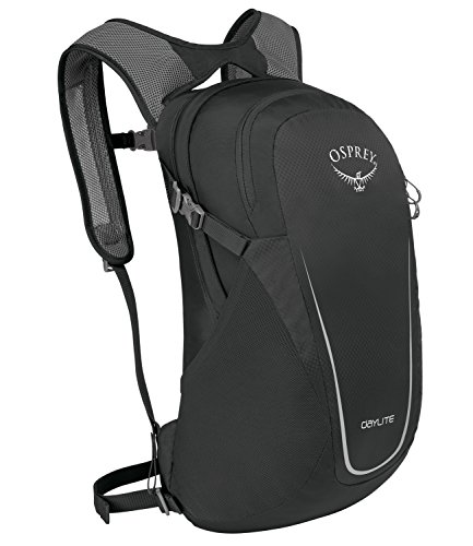 Osprey Daylite Laptop Backpack, o/s
