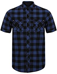 Dissident - Chemise casual - Homme