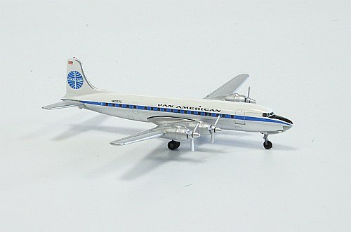 pan-am-douglas-dc-6b-clipper-georgia