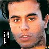 Enrique: Enrique Iglesias: Amazon.es: CDs y vinilos}