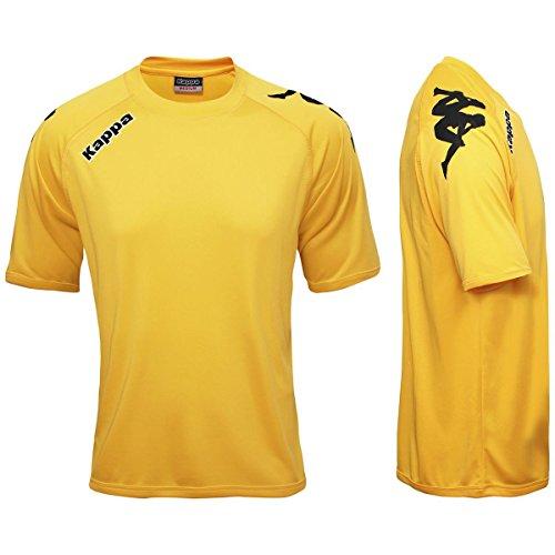 kappa-kappa4soccer-veneto-2-yellow