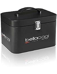 Bellaoggi Beauty case