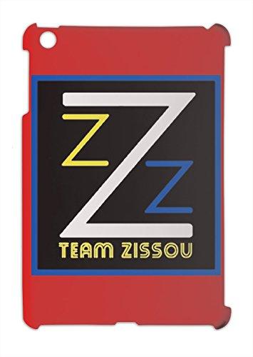 team-zissou-ipad-mini-ipad-mini-2-plastic-case
