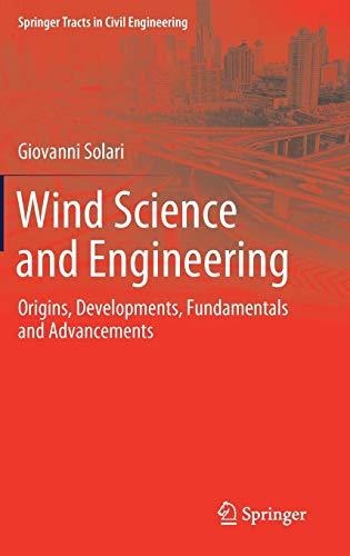 Zoom IMG-1 wind science and engineering origins