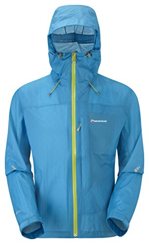 montane-minimus-mens-jacket-grey-shadow-sizem