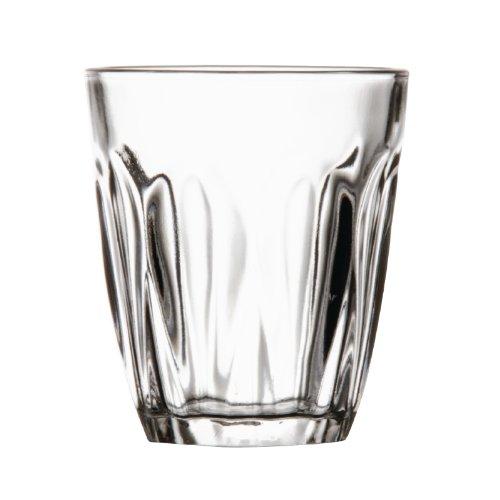 12x-olympia-juice-tumblers-130ml-78x67mm-toughened-glasses-restaurant