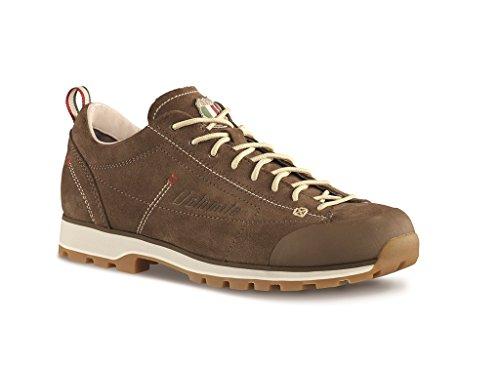 dolomite-cinquantaquattro-scarpe-da-trekking-colore-low-ocean-grey-marrone-earth-canapa-35-uk