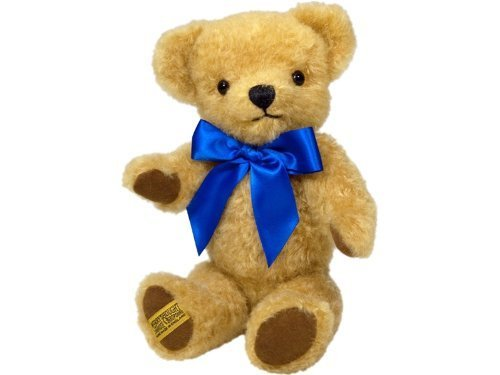 merrythought-curly-gold-teddy-bear-35cm