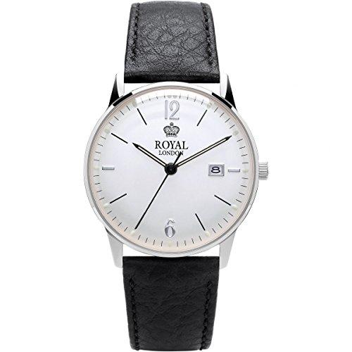 Reloj para Hombre Royal London 41329-01