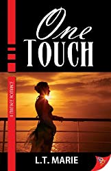 One Touch (English Edition)