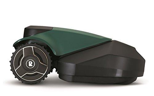 Robomow RS615 3000 m²