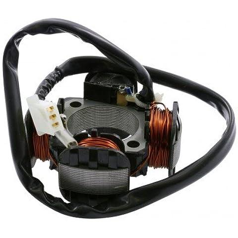 luz eléctrica Stator Morini at (79mm, modelo antiguo)