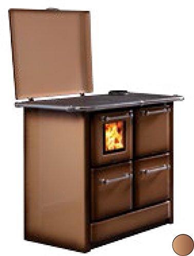 Cucina legna rex usato vedi tutte i 96 prezzi - Cucina a legna usata ...