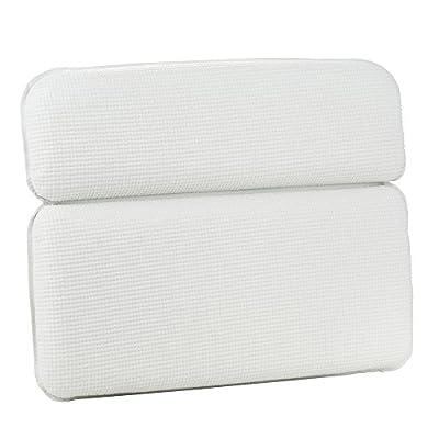 Almohada de bañera HALOViE