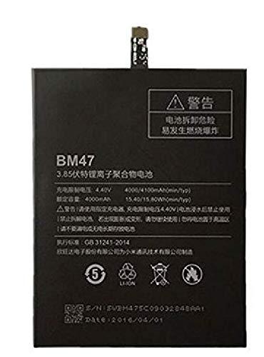 Theoutlettablet® Compatible con Xiaomi RedMi 4X