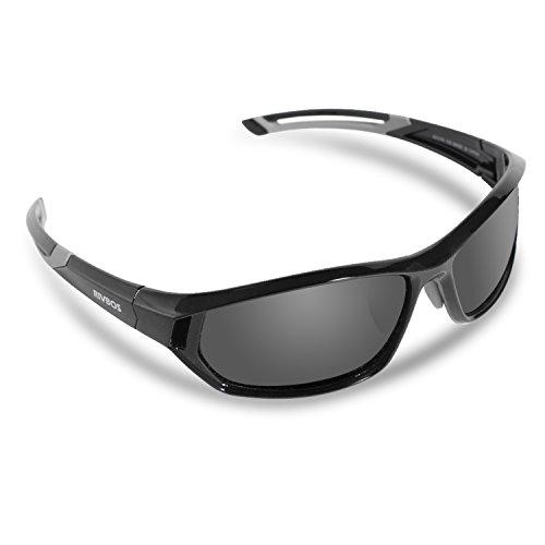 rivbos-polarized-sports-sunglasses-driving-comfortable-sun-glasses-for-men-women-tr-90-flexible-fram