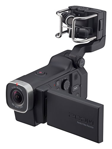 zoom-q8-full-hd-camcorders-handheld-camcorder-cmos-254-3-mm-1-3-memory-card-full-hd-lithium-ion-li-i