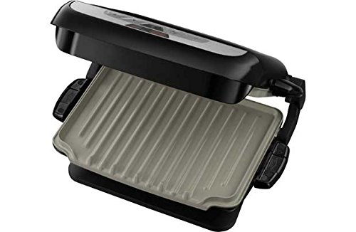 george-foreman-21610-evolve-health-grill