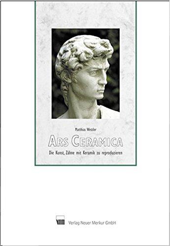 ars-ceramica-die-kunst-zahne-mit-keramik-zu-reproduzieren