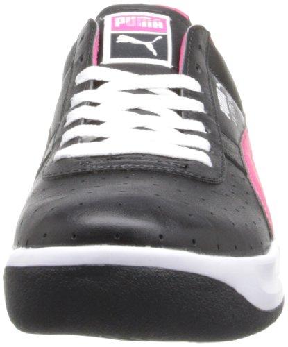 Puma - - Hommes Gv spéciales Baskets Noir