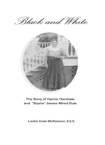 black-and-white-the-story-of-harriet-harshaw-and-squire-james-alfred-dula