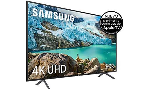 Samsung 4K UHD 2019...