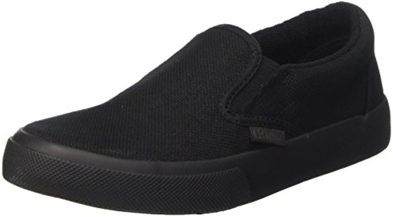 Superga 2311 COTU Unisex Erwachsene Sneakers
