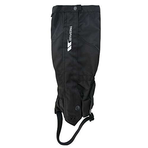 trespass-adults-unisex-nanuk-performance-gaiters-pack-of-2-l-xl-black