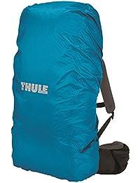 Thule rodmann cubierta impermeable, Blue, 75-95, cubierta impermeable 75-95
