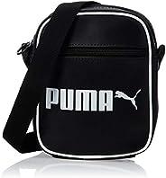 Puma Unisex Campus Portable Retro Small Items Bag
