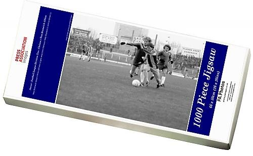 photo-jigsaw-puzzle-of-soccer-football-league-division-two-chelsea-v-west-bromwich-albion