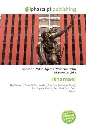 Ishamael