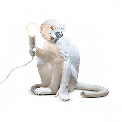 Best Seletti Monkey Lamp – Sitting Special