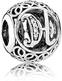 8559c19464b5 MASM: Rebajas joyas diamantes anillos pendientes