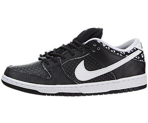 Nike Dunk Skate (Nike Dunk Low Prem Bhm Sb Qs Skate-Schuh)