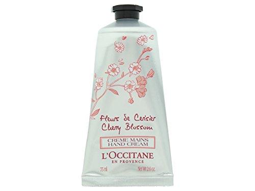 loccitane-cherry-blossom-creme-per-unghie-e-mani-75-ml