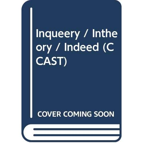 Inqueery / Intheory / Indeed