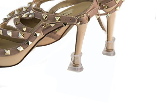 ae42fa0b80f Ladies high heel protectors ideal for races weddings (Large