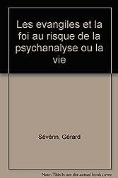 Entretiens / Françoise Dolto Tome 2 : Les Évangiles et la foi au risque de la psychanalyse ou la vie du désir