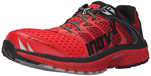 Inov8 Road Claw 275 Zapatillas Para Correr - AW16 - 42