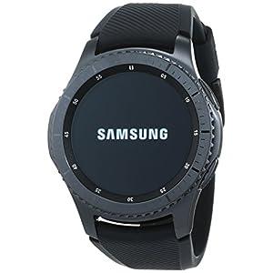 Samsung Gear S3 - Versión Alemana