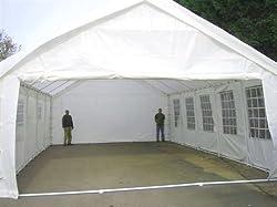 Tucuman-Adventure-Tents