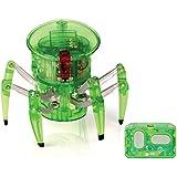 Hexbug - Giro Araña Insecto Robóticode Radiocontrol 451-1652 (surtido)