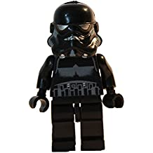 Minifigures Dark Trooper Star Wars - Guerre Stellari Brixplanet