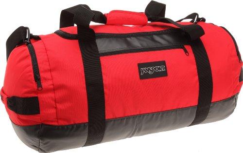 jansport-sac-de-voyage-80-litres-rouge-tzv1