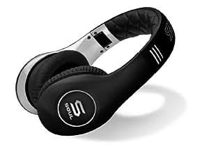 Soul SL150 Kopfhörer