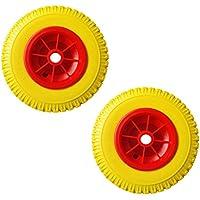 LK: 5x112 NLB: 57,1mm 25mm Rad SilverLine Spurverbreiterung 50mm Achse 13108BES/_3/_4250891956177