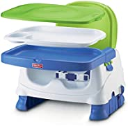 Fisher-Price Original Healthy Care Booster Seat